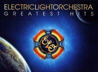 Купить билеты Electric Light Orchestra Classic с Московским Симфоническим Оркестром