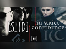 InStrictConfidence,SITD