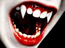 Halloween:TIPworld25years