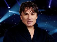 Александр Серов (Москва, ЦКИ