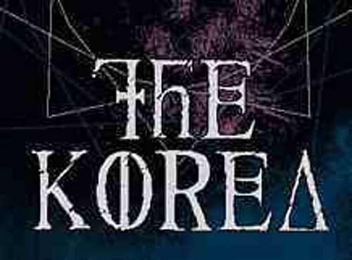Афиша The Korea