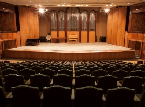 Картинки по запросу Концерт органной музыки «Музыка соборов Европы»