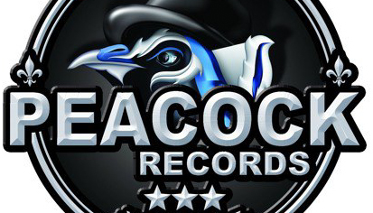 Passion for Peacock Records концерт