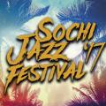 Sochi Jazz Festival (ex. Акваджаз)