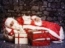 цены Как Дед Мороз чуть Новый год не проспал 2019-01-06T13:30
