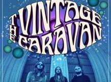 The Vintage Caravan 2018-12-02T20:00 the vintage caravan