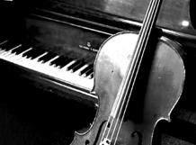 Moscow Classical Players, Валерия Алесюк, Джазовое трио Дениса Сона