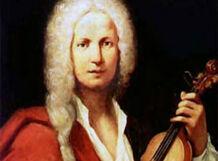 А. Вивальди. Времена года фото