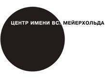 Новый спектакль Саши Денисовой, название которого пока неизвестно 2018-06-09T20:00
