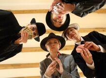 Игроки от Ponominalu
