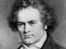 Людвиг ван Бетховен. Вечер камерной музыки. Гастроли в Москве<br>