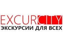 В поисках московских привидений от Ponominalu
