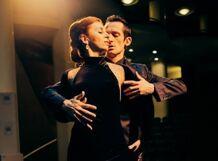 Corazon del tango 2017-12-05T19:00 конармия 2017 12 05t19 00