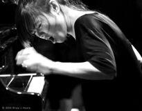 Хироми! Фортепиано. Мировое турне. 2019-03-19T19:00 весы 2018 06 19t19 00