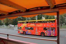 Экскурсия на двухэтажном автобусе 2019-12-31T23:06 игровой маршрут древние предместья 2019 12 31t23 59