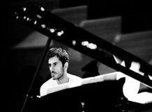 Антон Баронин и группа «Orchestra 2.0». от Ponominalu