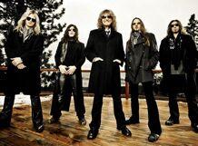 Whitesnake tribute 2018-07-21T20:00 цена