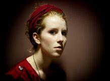 Алина Орлова фото