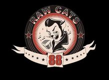 Raw Cats 88<br>