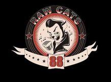 Raw Cats 88