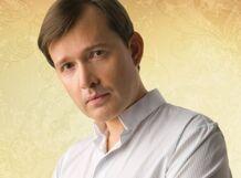 Олег Погудин<br>