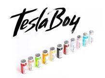 Tesla Boy 2019-04-19T20:00 gg 2018 04 19t20 00