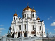 Игра-квест «По древним московским предместьям» от Ponominalu