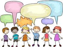 Проект «У ребенка 100 языков»