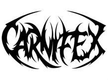 Концерт Carnifex