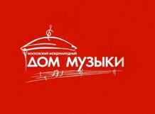 Сергей Ахунов. SKETCHES & POEMS