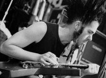 Концерт Wayne Static