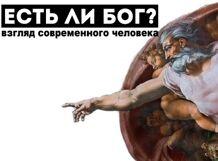 Семинар Алексей Муравьев