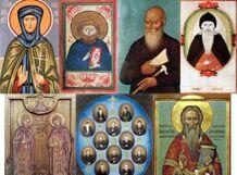 Знакомство с Москвой Старообрядческой