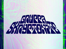 Gruppa Skryptonite 2019-10-19T19:00 веселая ярмарка 2019 04 19t19 00