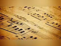 цена на Музыка Германии и Италии эпохи барокко: знаменитые и неизвестные мастера. Концерт в оранжерее 2019-12-17T20:00
