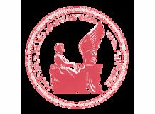 Концерт оркестра баянистов-аккордеонистов РАМ имени Гнесиных