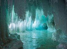 В пещере горного короля 2019-02-21T19:00 топелиус с сказки горного короля