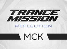 цена на Trancemission Msk 2019-10-11T22:30