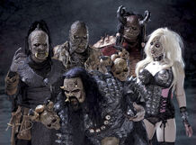 Lordi 2018-12-15T20:00 цены онлайн