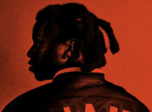 Denzel Curry 2019-12-15T20:00