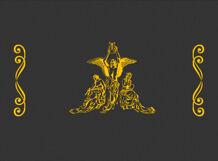 И.С. Бах. Музыка Рождества 2019-02-01T20:00 redroom 2019 02 01t20 00
