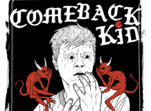 Comeback Kid 2018-08-14T19:00 trouble makes a comeback