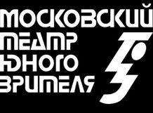 Чисто по-русски 2018-03-23T19:00 королёва марина александровна чисто по русски
