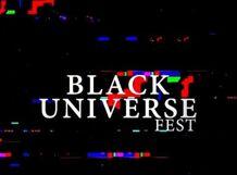 BLACK UNIVERSE FEST 2018