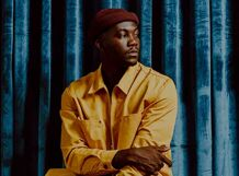 Jacob Banks 2019-06-11T20:00 leanne banks underfoot