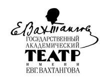ЦАРЬ ЭДИП 2018-01-21T19:00 царь эдип