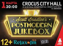 Postmodern Jukebox<br>