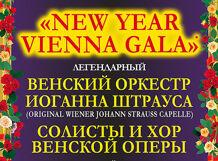 New Year Vienna Gala 2019-12-22T15:00
