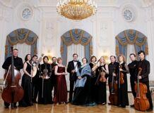 Музыкальные инструменты: история и возможности. Инструменты эпохи барокко<br>
