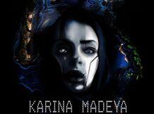 Karina Madeya и Eudaemonic State